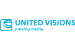 united-visions logo