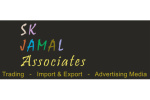 sk-jamal-associates-kausar-communications logo