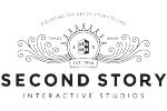 second-story-interactive-studios logo