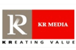 kr-media logo