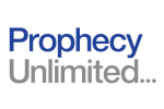 prophecy-unlimited logo