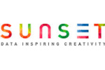 sunset-comunicacao logo
