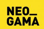 neogama logo