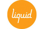 liquid-agency logo