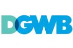 dgwb logo