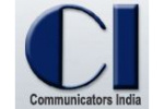 communicators-india logo