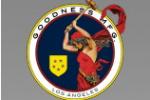goodness-mfg logo