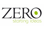 zero-starting-ideas logo