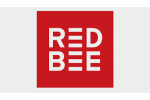 red-bee-media-limited logo