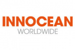 innocean-worldwide-spain logo