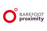 barefoot-proximity logo