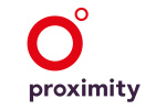 proximity-worldwide logo