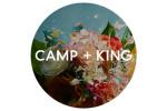 camp-king logo