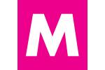 miami-ad-school-berlin logo