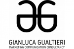 gg-marketing-communication-consultancy logo