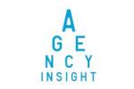 agency-insight logo