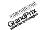 international-grandprix-advertising-strategies logo