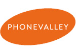 phonevalley logo