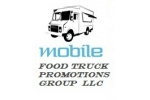 mobile-food-truck-promotions-group logo