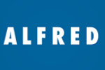 alfred logo