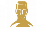andy-awards logo