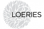 loerie-awards logo