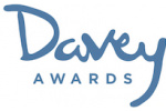 international-davey-awards logo