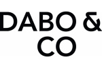 dabo-co logo