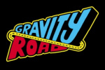 gravity-road logo