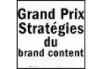 s2c-grand-prix-strategies-du-brand-content logo