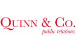 quinn-co logo