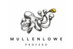 mullenlowe-profero-san-francisco logo
