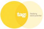 tag-worldwide logo