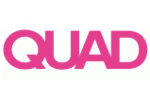 quad-productions logo