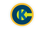 commerce-kitchen logo
