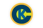 commerce-kitchen logo