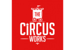 the-circus-works logo