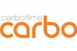 carbo-films logo