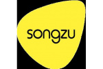 song-zu logo