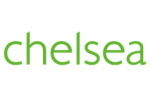 chelsea-pictures logo