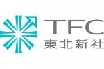 tohokushinsha-film-corporation logo