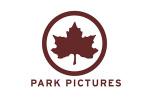 park-pictures logo