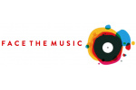 face-the-music logo