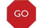 go-film logo