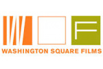 washington-square-films logo