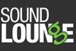 sound-lounge logo