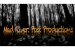 mad-river-post logo