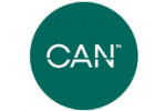 can-ph logo