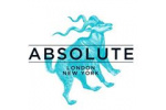 absolute-post logo