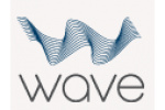 wave-productions logo